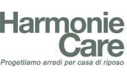Logo harmonie-care